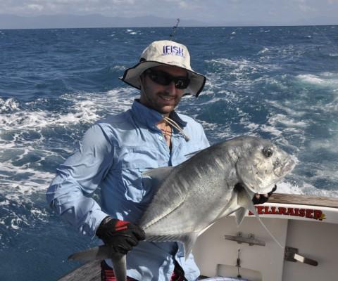 fish2 047 (1024x854)