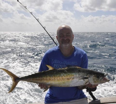 fish2 050 (1024x921)