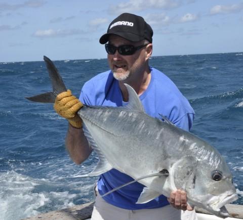 fish2 065 (1024x928)